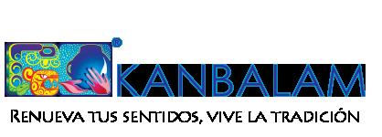 Kanbalam